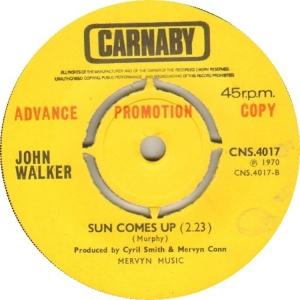 walker-uk-45-70-03-b