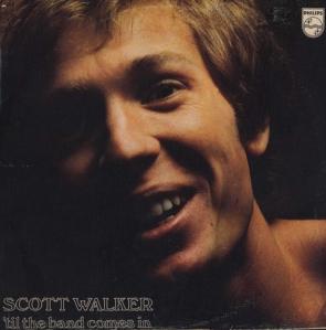 walker-uk-45-70-04-a