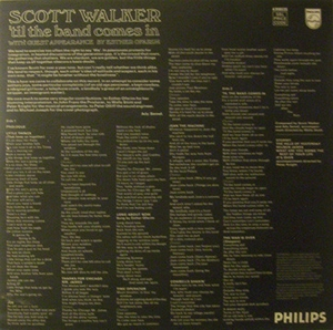 walker-uk-45-70-04-b