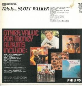 walker-uk-45-72-02-b