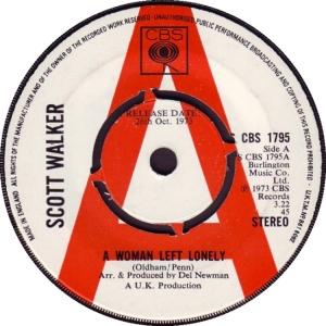 walker-uk-45-73-02-a