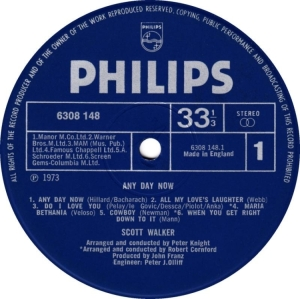walker-uk-45-73-04-c