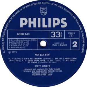 walker-uk-45-73-04-d