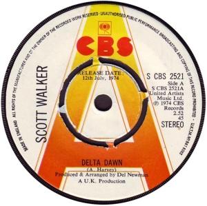 walker-uk-45-74-01-a