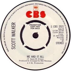 walker-uk-45-74-01-b