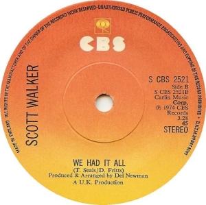 walker-uk-45-74-01-d