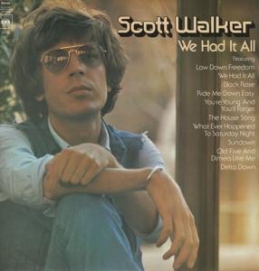 walker-uk-45-74-02-a