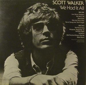 walker-uk-45-74-02-b