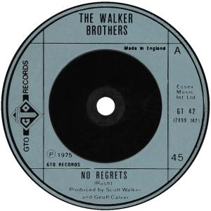 walker-uk-45-75-01-a