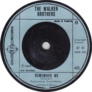 walker-uk-45-75-01-b