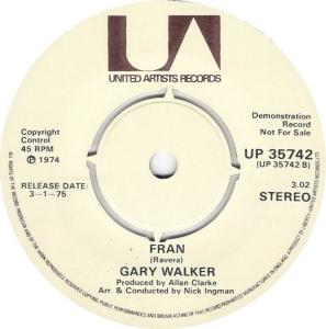 walker-uk-45-75-02-b