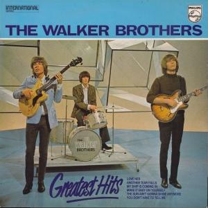 walker-uk-45-75-03-a