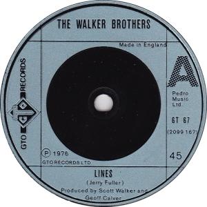 walker-uk-45-76-02-a