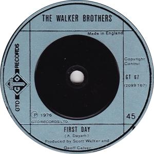 walker-uk-45-76-02-b