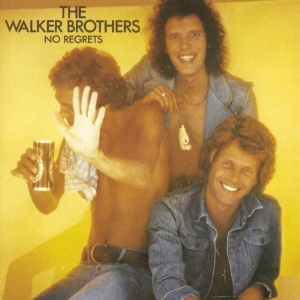 walker-uk-45-76-03-a