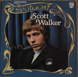 walker-uk-45-76-05-a