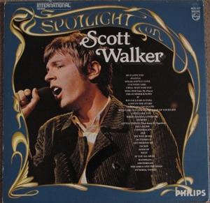 walker-uk-45-76-05-b