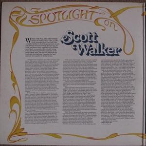 walker-uk-45-76-05-e