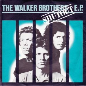 walker-uk-45-81-01-a