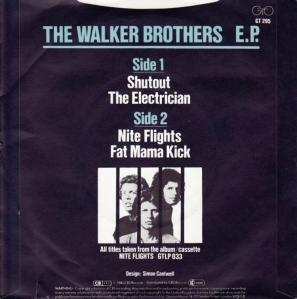 walker-uk-45-81-01-b