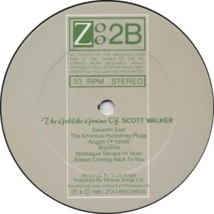 walker-uk-45-81-02-d