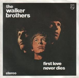 walker-uk-45-82-01-a