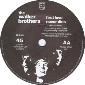 walker-uk-45-82-01-c