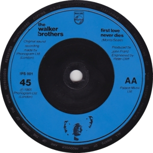 walker-uk-45-82-01-e