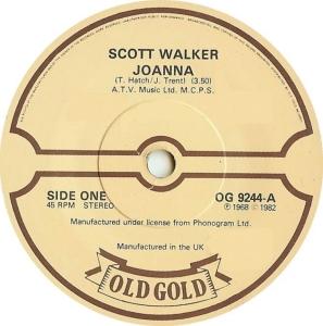 walker-uk-45-82-02-a