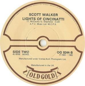 walker-uk-45-82-02-b