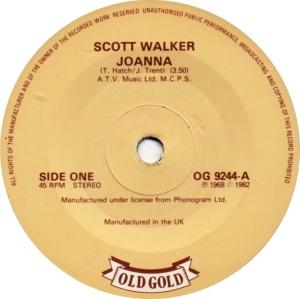 walker-uk-45-82-02-c