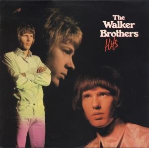 walker-uk-45-82-03-a
