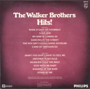walker-uk-45-82-03-b