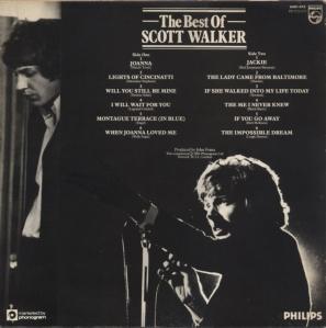 walker-uk-45-82-04-b