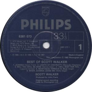walker-uk-45-82-04-c