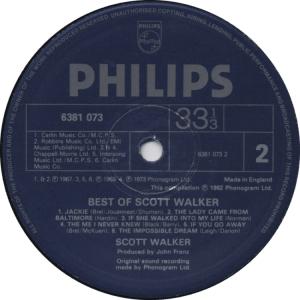 walker-uk-45-82-04-d