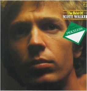 walker-uk-45-83-01-a