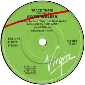 walker-uk-45-84-01-c