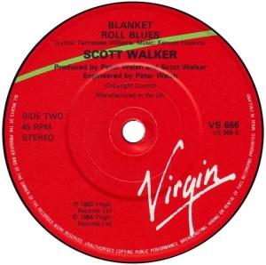 walker-uk-45-84-01-d
