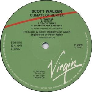 walker-uk-45-84-02-c