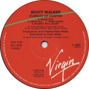 walker-uk-45-84-02-d