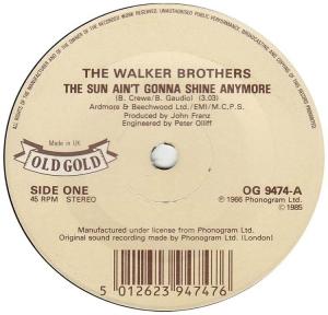 walker-uk-45-85-01-a