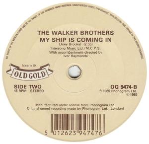 walker-uk-45-85-01-b