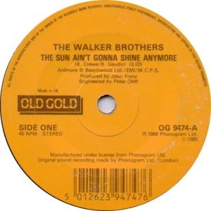 walker-uk-45-85-01-c