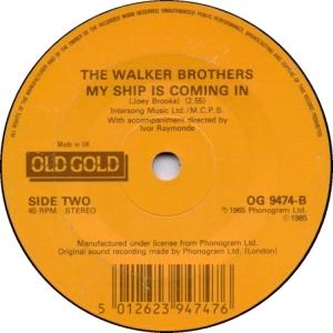 walker-uk-45-85-01-d