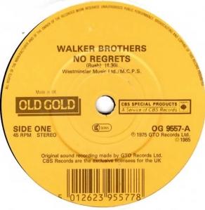 walker-uk-45-85-02-a