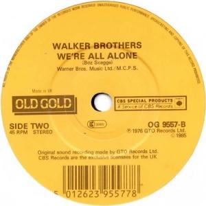 walker-uk-45-85-02-b
