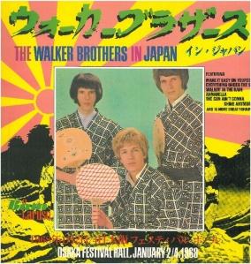 walker-uk-45-87-01-a