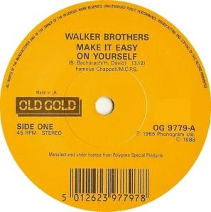 walker-uk-45-88-01-c
