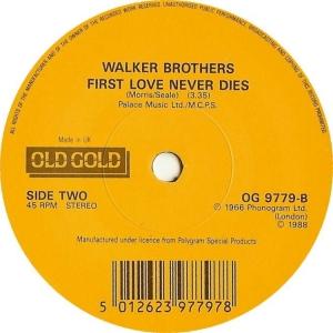 walker-uk-45-88-01-d